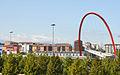Le village olympique (Turin) (2874282275).jpg