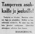 LeafletToTampere1918.jpg