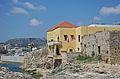 Lebanon - 20150614 - Batroun 4.jpg