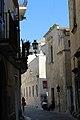 Lecce - panoramio (35).jpg