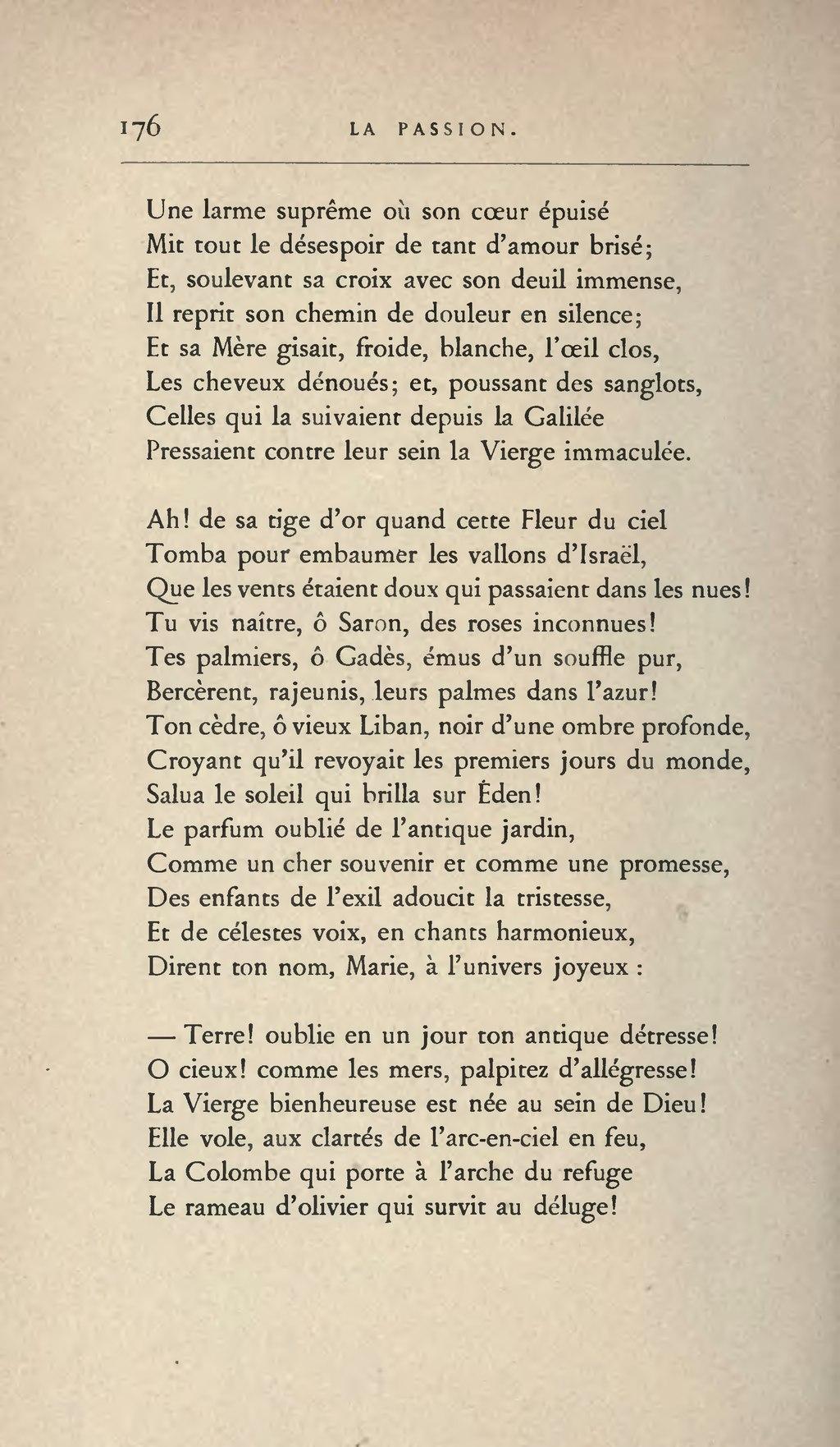Pageleconte De Lisle Derniers Poèmes 1895djvu190