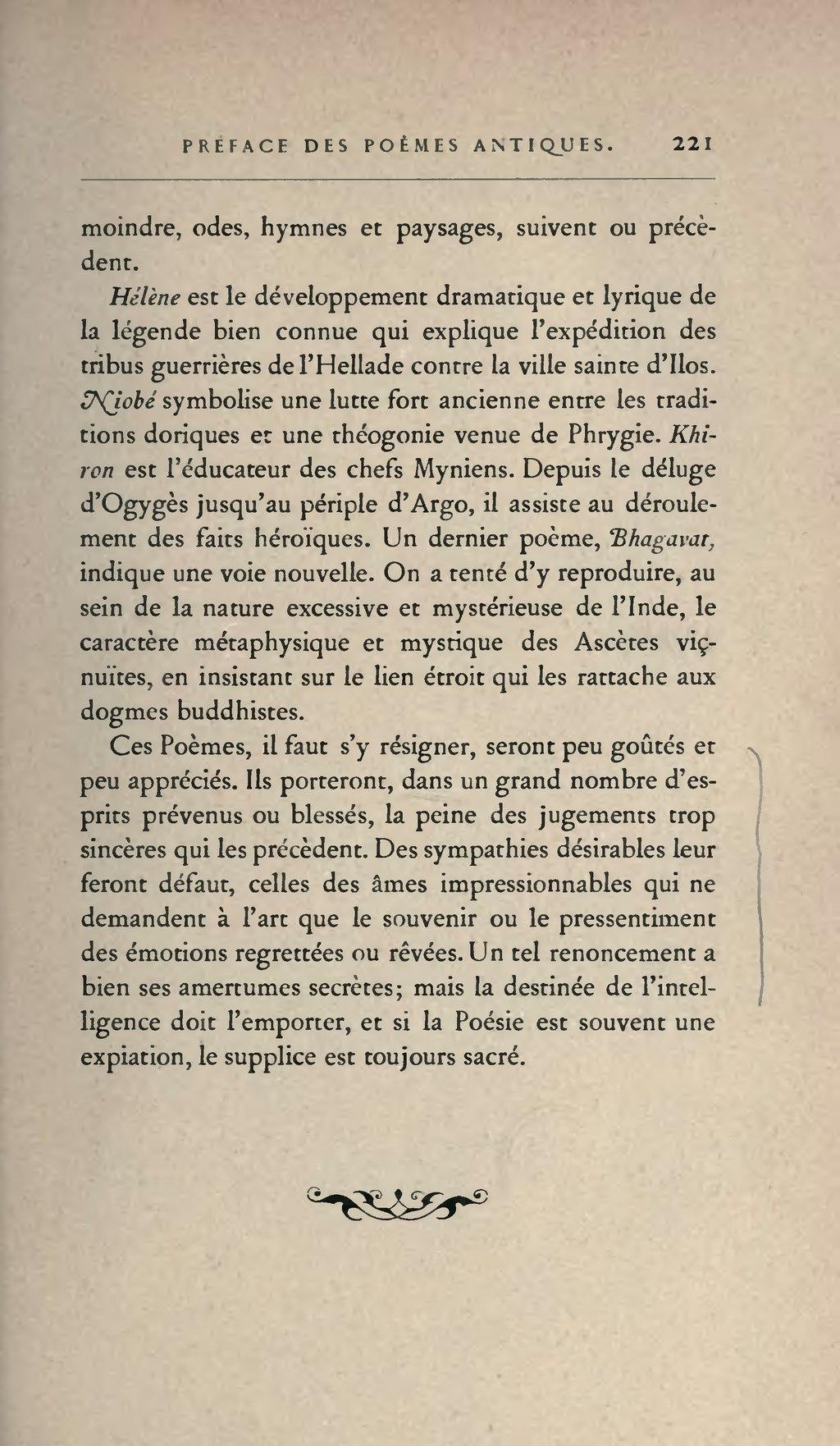 Pageleconte De Lisle Derniers Poèmes 1895djvu235