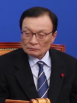 Lee Hae-chan (cropped).png