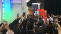 Lee Hsien Loong, Prime Minister of Singapore at SFF.png