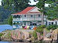 Leeds and the Thousand Islands, ON, Canada - panoramio.jpg
