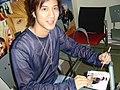 Leehom2004.JPG