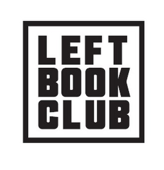 Left Book Club - Left Book Club logo.jpg