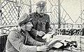 Legioniści Gigiel i Świtalski.jpg