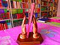 Legislação sobre livro e leitura (Câmara dos Deputados do Brasil).JPG
