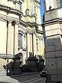 Legnica, kościół św. Jana Chrzciciela SDC11714.jpg