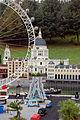 Legoland Windsor - Millennium Bridge (2835001605).jpg
