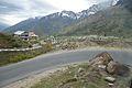 Leh–Manali Highway - Palchan - Kullu 2014-05-10 2499.JPG