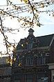 Leiden, Netherlands - panoramio - ✿ Vlinder ✿.jpg