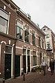 Leiden - Doelenstreeg 3.jpg