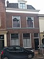 Leiden - Langebrug 81.jpg