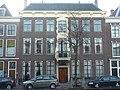 Leiden - Rapenburg 61.jpg