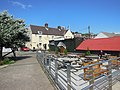 Leigh-on-Sea - Old Leigh - 03.jpg