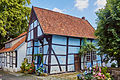 Leinenweberhaus von 1693, Tecklenburg (01538).jpg