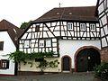 Leinsweiler Sonnenberg 1.jpg