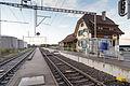 Lengwil Bahnhof und Tanklager.jpg