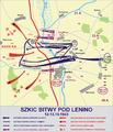 Lenino 1943.png