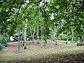 Lenton Priory Park - geograph.org.uk - 912486.jpg