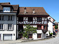 Lenzburg AltesLandgericht.jpg