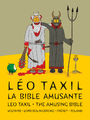 Leo.Taxil.The.Amusing.Bible.FR.Cover.png