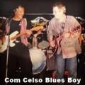 Leo Barreto e Celso Blues Boy.webp