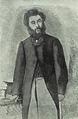 Leon Nalbandian.png
