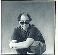 Leonard Koren 1985.jpg