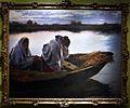 Leonardo bazzaro, orazione a chioggia, 1897.JPG