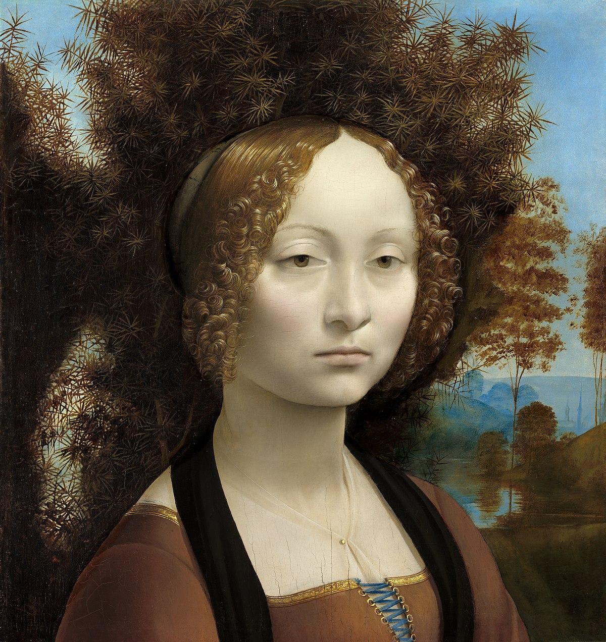 Характер и цвет волос: очевидная взаимосвязь