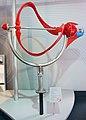 Leonardo small scale wind turbine 2.jpg