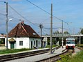 Leonding Lokalbahn 22.153.jpg