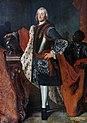 Leopold von Anhalt-Köthen (1694 - 1728).jpg