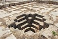 Leptis Magna (53) (8288898753).jpg