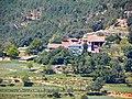 Les Heures de Sant Joan des de Sant Climent de la Riba - panoramio.jpg