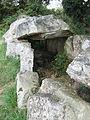 Les Moitiers-d'Allonne - Autel des druides 06.JPG