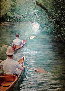 Les Périssoires by Gustave Caillebotte.JPG