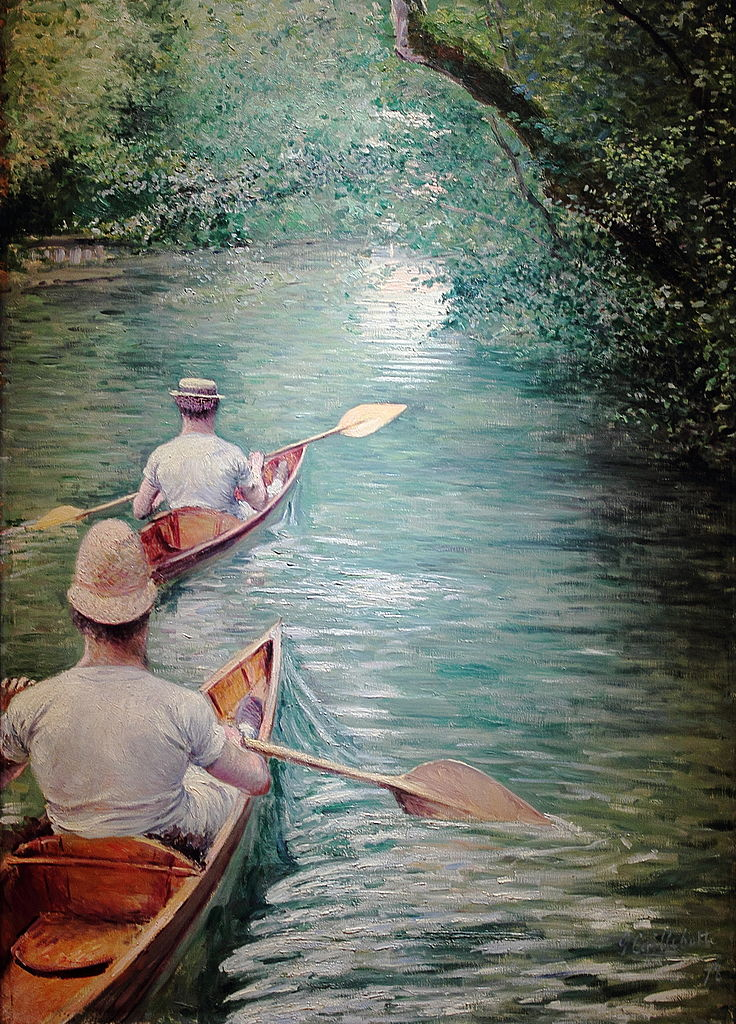 http://upload.wikimedia.org/wikipedia/commons/thumb/3/39/Les_P%C3%A9rissoires_by_Gustave_Caillebotte.JPG/736px-Les_P%C3%A9rissoires_by_Gustave_Caillebotte.JPG