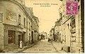 Les Trois-Moutiers - La grande-rue 02.jpg