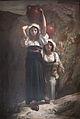 Les filles d Alvito-Ernest Hebert-IMG 8338.JPG