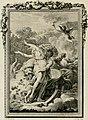 Les metamorphoses d'Ovide - en latin et en françois (1767) (14743373396).jpg