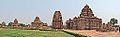 Les temples de Pattadakal (Karnataka, Inde) (14409581543).jpg