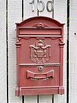 Letter boxes in Corinda, Queensland, Australia 100.jpg