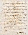 Lettera di Giovanni Ansaldo, seconda pagina, 1853.jpg