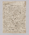 Letters 1666 1668 Queen Christina to Decio Azzolino National Archives Sweden K394 089 297.png