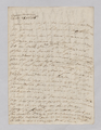 Letters 1666 1668 Queen Christina to Decio Azzolino National Archives Sweden K394 115 297.png