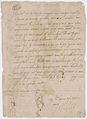 Lettre autographe de Henri de Navarre 1 - Archives Nationales - AE-II-727.jpg